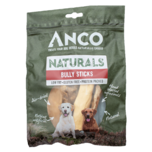 Bully sticks-min