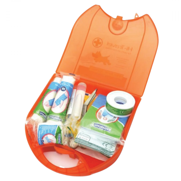 First Aid Kit for Pets (1)