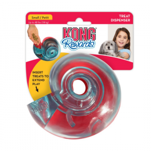 Puzzle Toy for Dogs