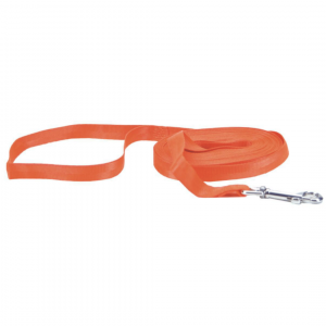 Recall Training Dog Lead