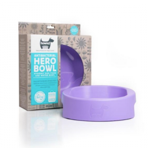 Antibacterial Bowl for Dogs