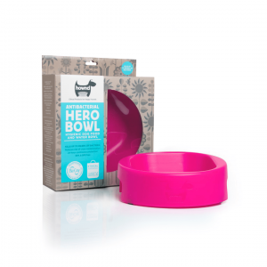 Hownd Bowl for Dogs